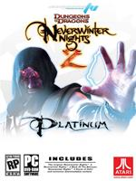 Neverwinter Nights 2 Platinum Edition PC Full Español
