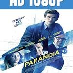Paranoia 1080p HD Latino
