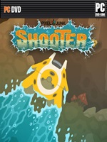 PixelJunk Shooter PC Full