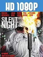 Noche de Paz 1080p HD Latino