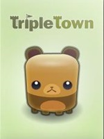 Triple Town PC Full Español