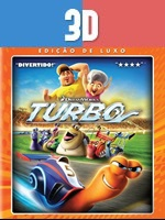 Turbo 3D SBS Latino