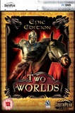 Two Worlds Epic Edition PC Full Español