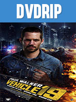 Vehicle 19 DVDRip Latino