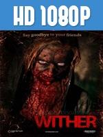 Whiter, posesión infernal 1080p HD