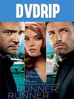 Apuesta Máxima DVDRip Latino