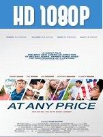 A Cualquier Precio 1080p HD Latino