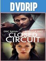 Circuito Cerrado DVDRip Latino