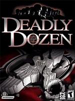 Deadly Dozen 1 PC Full