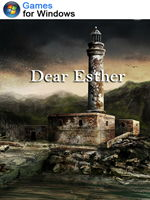 Dear Esther PC Full Español Theta