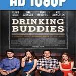 Drinking Buddies 1080p HD