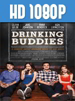 Drinking Buddies 1080p HD