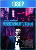 El redentor [Hummingbird] (2013) 1080p HD Latino Dual