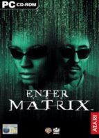 Enter The Matrix (2003) PC Full Español
