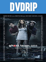Ghost Team One DVDRip Latino