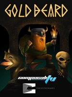 Goldbeard PC Full Game Indie