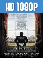 El Mayordomo De La Casa Blanca 1080p HD Latino Dual