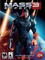 Mass Effect 3 Collection Edition PC Full Español