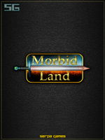 Morbid Land PC Full
