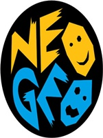 NeoRAGEx 5 Collection PC Full Español