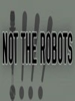 Not The Robots PC Full