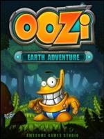 Oozi Earth Adventure PC Full