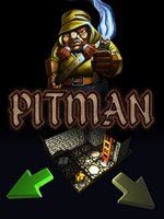 Pitman PC Full