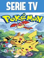 Pokemon Temporada 1 Español Latino Liga Añil