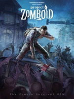 Project Zomboid Early Access PC Full Español
