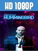 Redemption 1080p HD Latino Dual