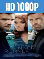 Runner, Runner 1080p HD Latino Dual