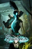 Shadowrun Returns Deluxe Edition PC Full Español