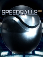 Speedball 2 HD PC Full Español