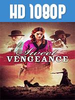 Dulce Venganza 1080p HD