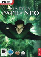 The Matrix: Path of Neo (2005) PC Full Español
