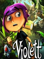 Violett PC Full Español
