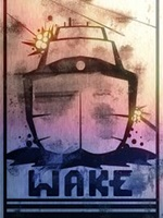 Wake 2013 Edition PC Full