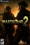 Wasteland 2 PC Full Español