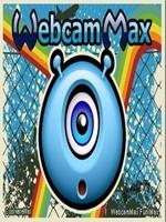 WebcamMax Español Versión 7.8.5.6