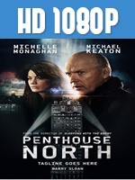 Atrapada en la Oscuridad 1080p HD