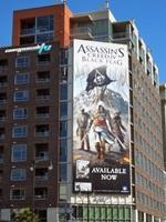 Top 10 Mejores Juegos para PC del 2013