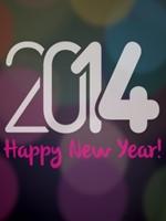 ..::COMPUCALITV::.. les desea un Feliz y prospero 2014