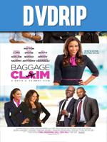 30 Días y 30 Mil Millas DVDRip Latino 2013 1 Link