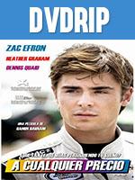 A Cualquier Precio DVDRip Latino