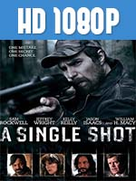 A Single Shot 1080p HD