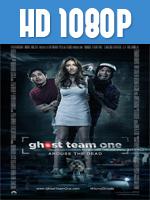 Actividad Poco Normal 1080p HD Latino Dual