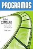 Camtasia Studio 8.4 Full Español 2014