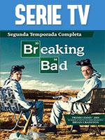 Breaking Bad Temporada 2 Completa Español Latino