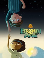 Broken Age Completo PC Full Español