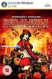Command & Conquer Red Alert 3 Uprising PC Full Español